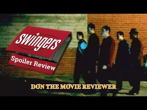 Swingers - Movie review (Unsimulated Sex) from YouTube · Duration:  2 minutes 33 seconds