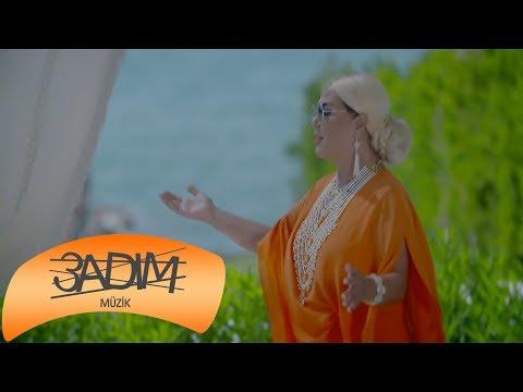 Safiye Soyman - Bir Nefes (Official Video)