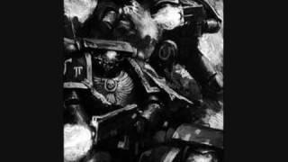 Warhammer 40.000 Chaos Gate track 1