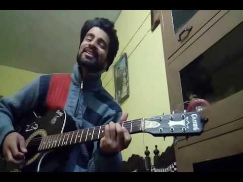 Ab Alvida || Shraddha Sharma || Mithoon || \'Jammin || Guitar Chords ...