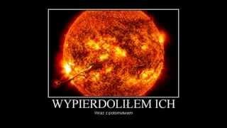 KelThuz - W stronę Słońca