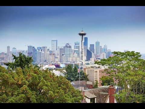 Introducing Seattle