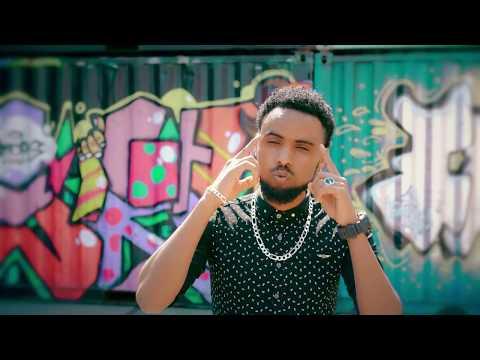 New Eritrean song 2018 … Mihretab Gebrezghi {SANDRO} …NATSENET HABA …