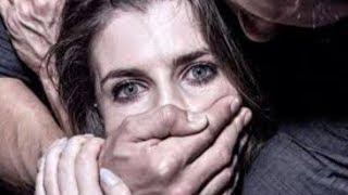 Жестокие и беспощадные: ТОП-5 самых жестоких маньяков и серийных убийц