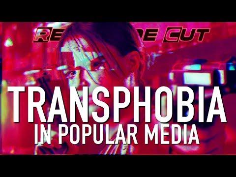 transphobia-in-popular-media-|-renegade-cut