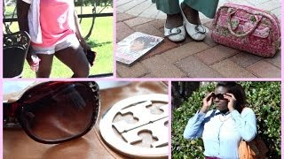 Spring Lookbook | 2014 Thumbnail