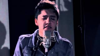 """""""Lo Mejor Que Hay En Mi Vida"""" (Cover) - Andrés Cepeda - Juan Pablo Checa"""