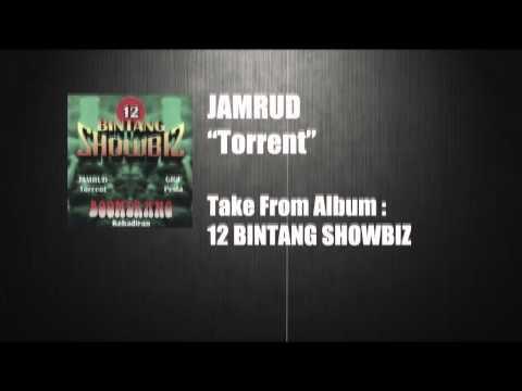 Jamrud - Torrent (Audio)