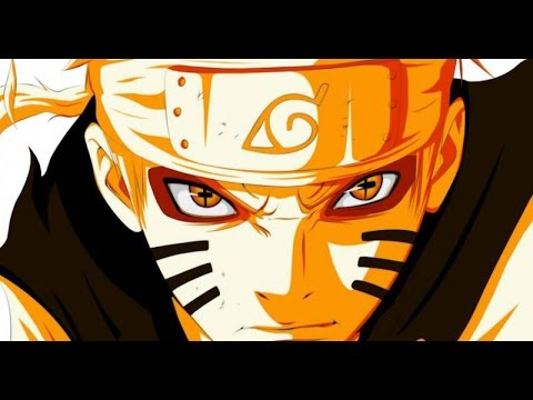 Naruto | Top 5 Naruto Badass Moments