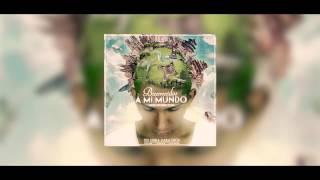 """Aso """"EnobraparaDios"""" - Bienvenidos a mi mundo (Prod. By Cheo FLow)"""
