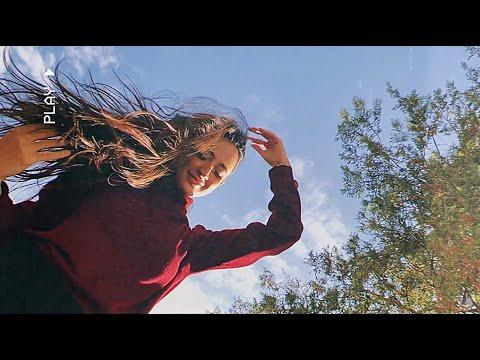 Mariana Nolasco – Transforma(dor) (Letra)