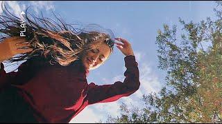 Mariana Nolasco - Transforma(dor) (Clipe Oficial)