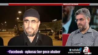 AHaber TV – Haber Programı