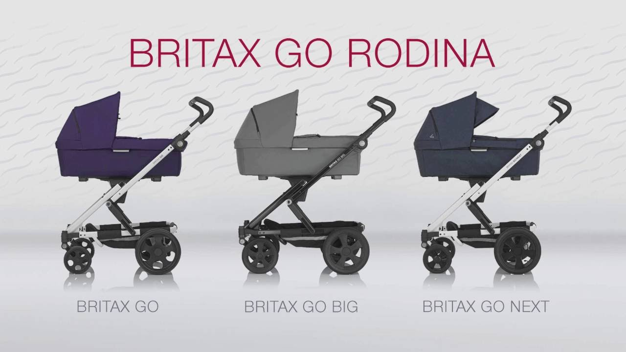 britax go big ko rky youtube. Black Bedroom Furniture Sets. Home Design Ideas