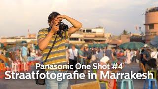 Straatfotografie in Marrakesh | Panasonic One Shot #4