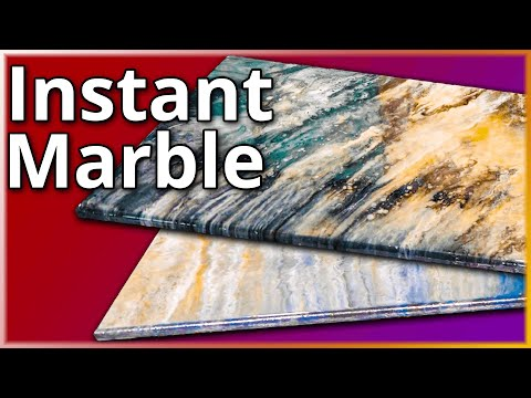 1-minute-epoxy-recipes-|-stone-coat-countertops