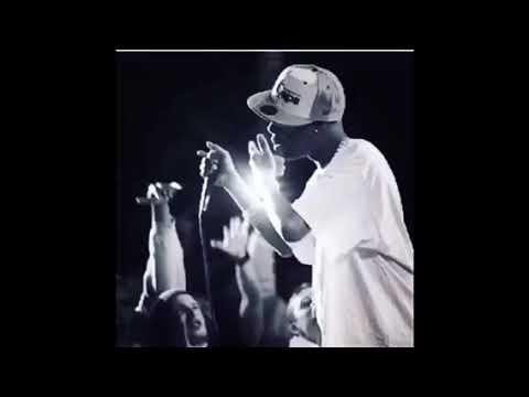 J Dilla aka Jay Dee - Dance W Me Inst (HQ)