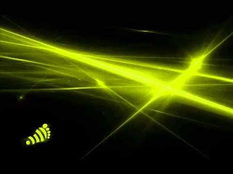 Una Kaya Dance Mix By: Jih Kou
