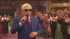 Heino, Hit Medley - 2007
