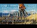 Internal Flight - Estas Tonne 2016 Russian version