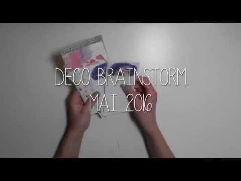 deco-brainstorm-|-mai-2016-|-timelapse