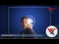 طريقة تدوير الفيديو المقلوب بدون برنامج وباسهل طريقة