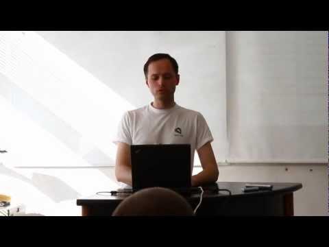 Image from Python priemonės programavimo mokymui