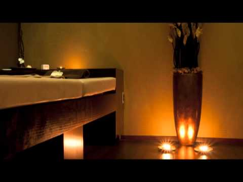ONE HOUR Music for SPA and Relaxing Massage, Healing Meditation, Background Entertainment, Piano