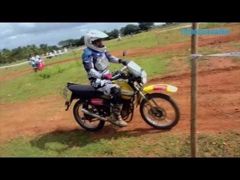 Maruthi Dakshin Dare 2016   Rally Highlights   Maruthi Suzuki Motorsports   Manorama Online