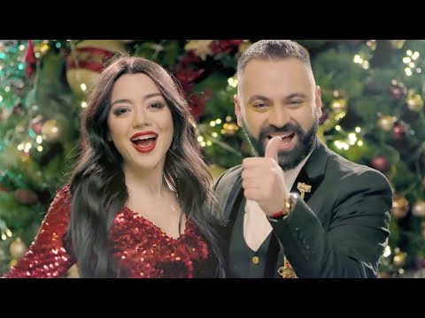 Mger Armenia production New song