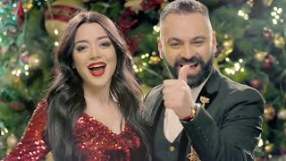 Mger Armenia production New song  ՆՈՐ ՏԱՐԻ  2016 HD (Nor Tari)