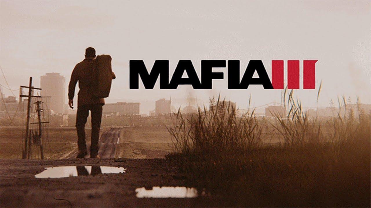 Mafia III - Dispatch Quotes (File Dump)
