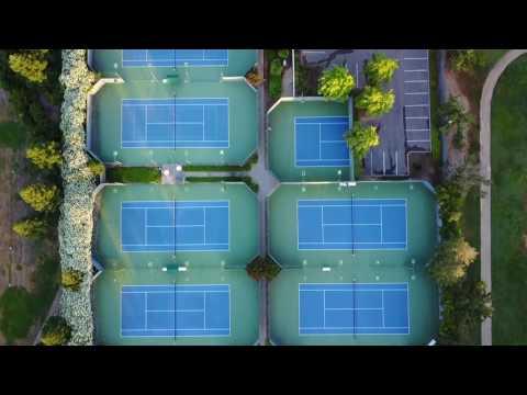 Laguna Creek Racquet Club