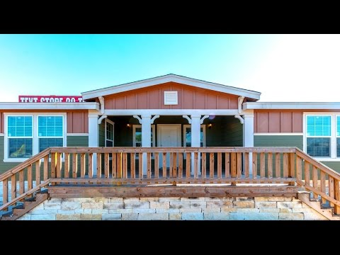 casa-grande-4-bed-3-bath-site-built-quality-modular-homes-for-sale-in-kerrville-tx