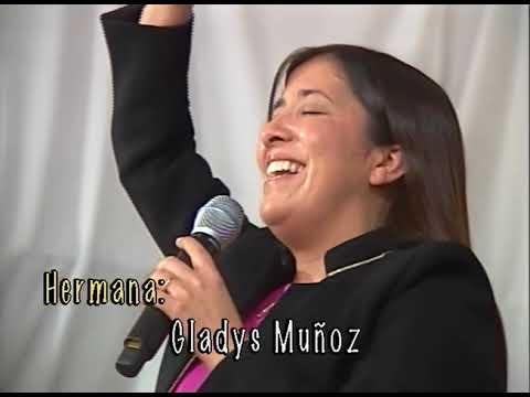 Visita Hna Gladys Muñoz a Mepa