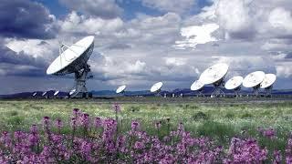 SETI / Пошук розумних інопланетян. Розповідає астроном Володимир Георгійович Сурдін. 2014 рік.