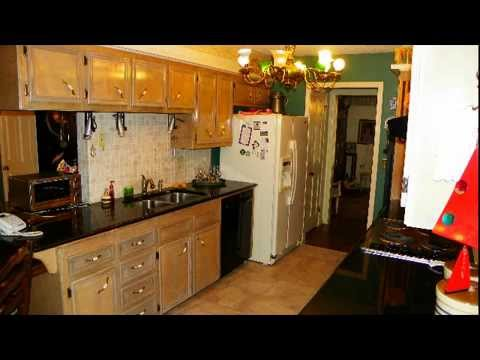 House for Sale In Union Schools