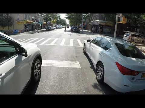 "cycling-nyc-brooklyn-chinatown-#4-""little-guangdong"",-bensonhurst-on-20th-avenue"