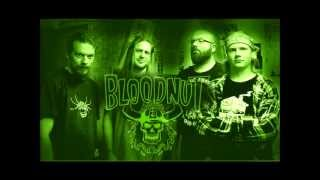BLOODNUT-witches mountain