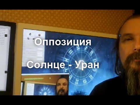 Форум на ОКУЛУС