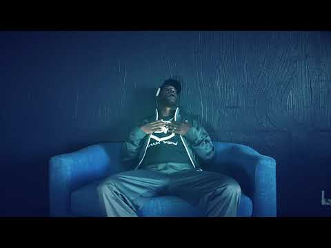 Intoxication (Chago Williams) Official Video