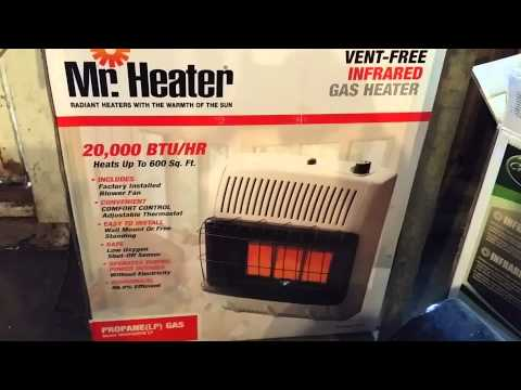 Mr and Cedar Ridge Hearth Reviews
