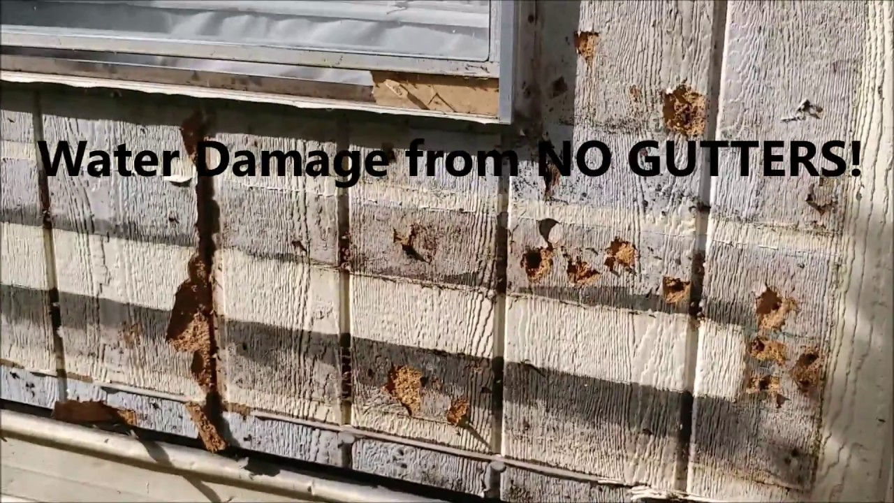 How to replace T-111 PLYWOOD and Mobile Home skirting Plywood A Mobile Home Skirting on a mobile home floor, a mobile home siding, a mobile home kitchen,