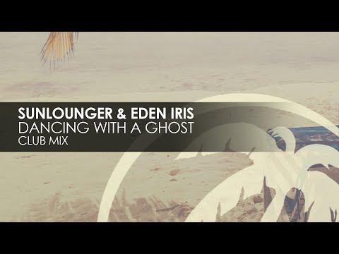Sunlounger & Eden Iris - Dancing with a Ghost bedava zil sesi indir