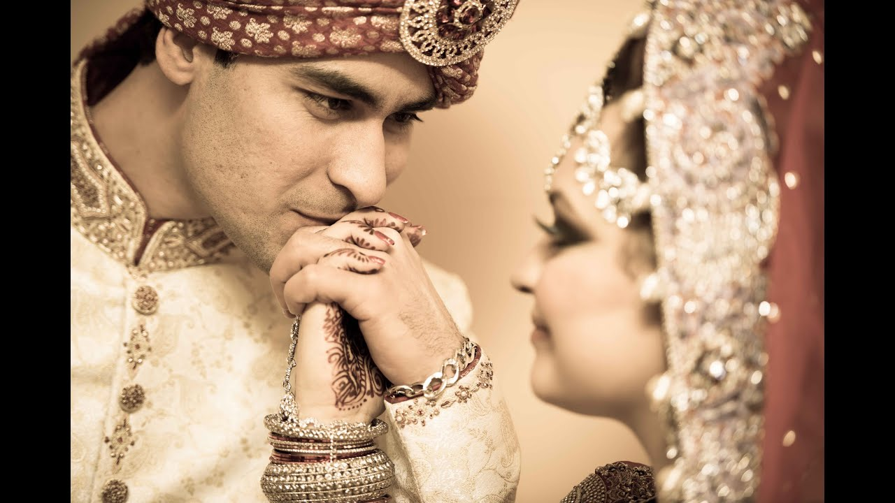 Stani Wedding Video Saira Mohsin Cinematography In Manchester You