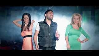 TICY si COSTEL BIJU - Ia-ma ia-ma asa ( Official Video )