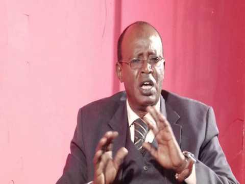 197 Pastor Shewaye Damte part 4