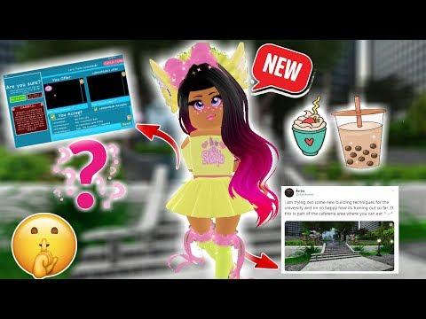 seeing-the-new-royale-high-university!!-&-update-on-trading!!-+new-coffee-shop?!-royale-high