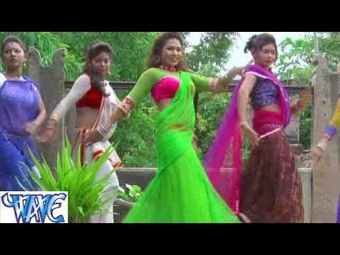HD घिरे घिरे आवे - Sawan Me Na Aaile Balmu | Pratibha Pandit | Bhojpuri Kajari Song 2015