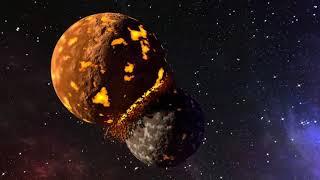 The Interstellar Meteoroid Stream